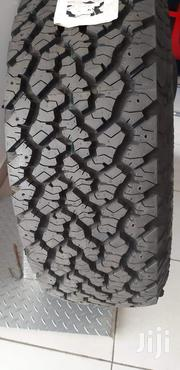 215/70/16 General Tyre's Is Made In South Africa | Vehicle Parts & Accessories for sale in Nairobi, Nairobi Central