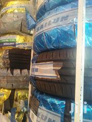 Brand New Sailun Tyre 215/45r17 | Vehicle Parts & Accessories for sale in Kiambu, Ndenderu