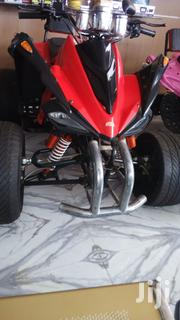 300cc Automatic Quad Bike | Motorcycles & Scooters for sale in Nairobi, Nairobi Central