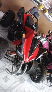 New MOTO 2018 Red | Motorcycles & Scooters for sale in Nairobi, Nairobi Central