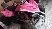 New 2018 Pink | Motorcycles & Scooters for sale in Nairobi, Nairobi Central