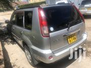 Nissan X-Trail 2005 2.0 Silver | Cars for sale in Nairobi, Nairobi West
