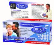 EROXIL Enhancer | Sexual Wellness for sale in Nairobi, Airbase