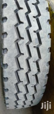 315/80/22.5 Aplus Tyre's Is Made In China | Vehicle Parts & Accessories for sale in Nairobi, Nairobi Central