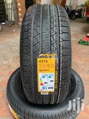235/55/18 Aplus Tyre's Is Made In China | Vehicle Parts & Accessories for sale in Nairobi, Nairobi Central
