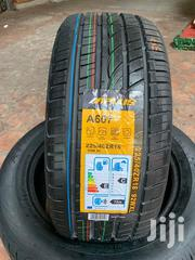 245/45/20 Aplus Tyre's Is Made In China | Vehicle Parts & Accessories for sale in Nairobi, Nairobi Central