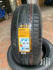 285/60/18 Aplus Tyre's Is Made In China | Vehicle Parts & Accessories for sale in Nairobi, Nairobi Central