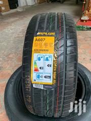 225/45/18 Aplus Tyre's Is Made In China | Vehicle Parts & Accessories for sale in Nairobi, Nairobi Central