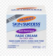 Palmers Skin Success | Skin Care for sale in Nairobi, Airbase