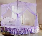 Mosquito Net With Metallic Stands | Home Accessories for sale in Nairobi, Embakasi