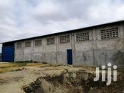Goodown For Sale | Commercial Property For Sale for sale in Kajiado, Kitengela