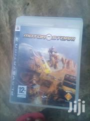 Motor Storm Ps3 Game. | Video Games for sale in Mombasa, Bamburi