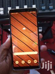Samsung Galaxy Note 8 64 GB Black | Mobile Phones for sale in Kiambu, Limuru Central
