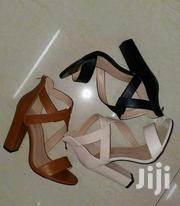 Designer Shoes. | Shoes for sale in Nairobi, Embakasi