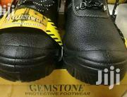 Gemstonna Shoes | Shoes for sale in Nairobi, Nairobi Central