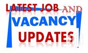 Jobs Vacancies In Nairobi County | Customer Service Jobs for sale in Nairobi, Nairobi Central