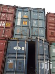 Containers 40ft | Manufacturing Equipment for sale in Nairobi, Nairobi South