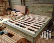 Pallet Beds | Furniture for sale in Nairobi, Kasarani