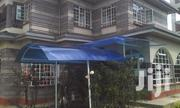 Strech Tents | Building & Trades Services for sale in Nairobi, Karen