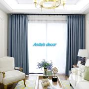 Curtains And Sheers   Home Accessories for sale in Nairobi, Karura