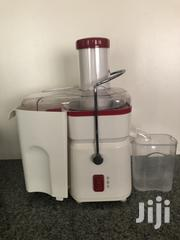 Juicer Moulinex Frutelia Pro | Kitchen Appliances for sale in Nairobi, Kilimani