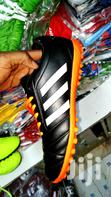 Brand New Adidas by Pisdo Soccer Cleats and Trainers | Shoes for sale in Nairobi Central, Nairobi, Kenya