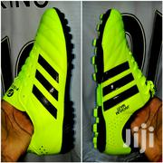 Brand New Adidas by Pisdo Soccer Cleats and Trainers | Shoes for sale in Nairobi, Nairobi Central