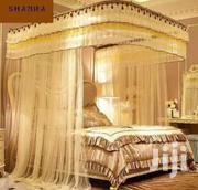 Two Stand Rail Mosquito Nets | Home Accessories for sale in Nairobi, Harambee