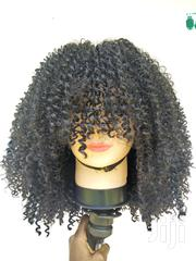 Affordable Hair Wigs for All. | Hair Beauty for sale in Kwale, Ukunda
