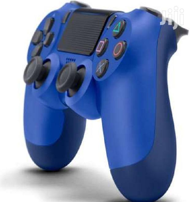 Sony PS4 Pad Dual Shock 4 Wireless Controller