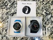 New Smart Watch Phone Pedometer Y1 Wristwatch With Sim Sync Call SMS | Watches for sale in Nairobi, Nairobi Central