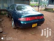 Toyota Celica 1999 SS I Blue | Cars for sale in Kakamega, Isukha Central