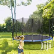 Newly Imported Trampolines | Toys for sale in Nairobi, Nairobi Central