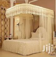 Two Stand Rail Mosquito Nets | Home Accessories for sale in Kiambu, Juja