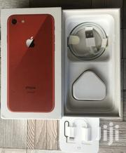 New Apple iPhone 7 128 GB Red   Mobile Phones for sale in Nairobi, Nairobi Central