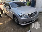 Toyota Crown 2012 Gray | Cars for sale in Mombasa, Tononoka