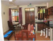 1 Bedroom Furnished Apartment | Short Let and Hotels for sale in Mombasa, Mkomani