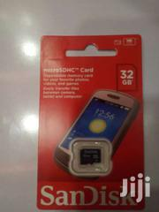 32 GB Memory Cards Available At Mellowdee Technologies | Accessories for Mobile Phones & Tablets for sale in Nairobi, Nairobi Central