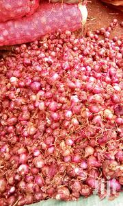 Red Bulb Onions For Sale Call | Meals & Drinks for sale in Bungoma, Kabuchai/Chwele