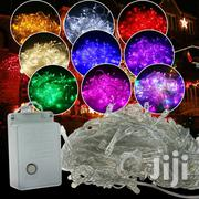 10m 100m LED Wedding Party Event Restaurant Home Office Decor | Home Accessories for sale in Nairobi, Nairobi Central