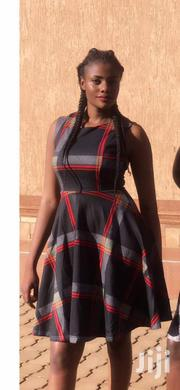 Casual And Official Dresses | Clothing for sale in Mombasa, Mkomani