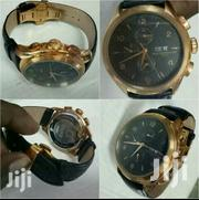 Baume And Mercier   Watches for sale in Nairobi, Nairobi Central