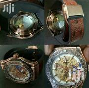 Automatic Hublot Watch   Watches for sale in Nairobi, Nairobi Central