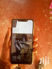 Tecno Spark 3 Pro 32 GB Gold | Mobile Phones for sale in Mombasa, Likoni