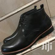 Pure Leather Aldo Boots | Shoes for sale in Nairobi, Nairobi Central