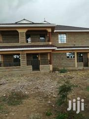6 Bedrooms Mansion | Houses & Apartments For Sale for sale in Machakos, Athi River