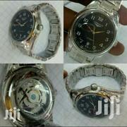 Longines Mechanical Movement | Watches for sale in Nairobi, Nairobi Central