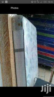 Bobmil Amara High Density Quil | Home Accessories for sale in Nairobi, Nairobi Central