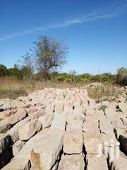 Foundation Stones | Building Materials for sale in Machakos, Masii