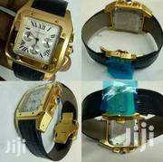 Cartier Chronographe Quality Timepiece | Watches for sale in Nairobi, Nairobi Central